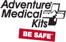 ADVENTURE MEDICAL KIT AMK