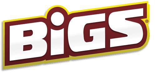 BIGS SEEDS