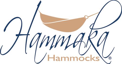 HAMMAKA HAMMOCKS