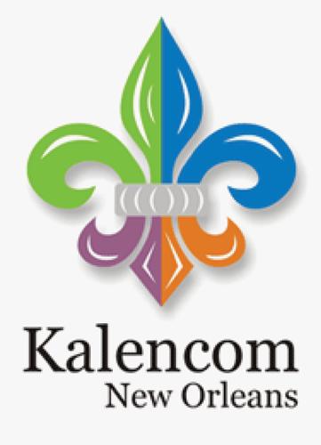 KALENCOM