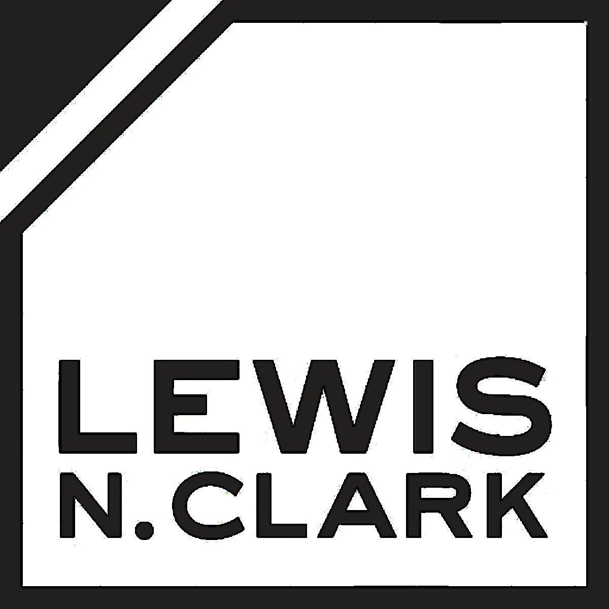 LEWIS N. CLARK