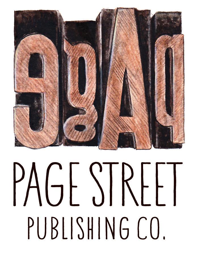 PAGE STREET PUBLISHING