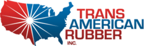 TRANS AMERICAN