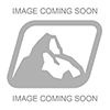 SBGFG FORGED BELAY/RAPPEL DEVICE COLOR BLACK