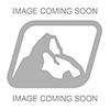 CHELONIA FLEECE BAND BLACK