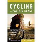 CYCLING_100212