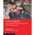 GYM CLIMBING_100322