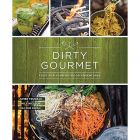 DIRTY GOURMET_100323