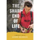 THE SHARP END OF LIFE: ALEX HONNOLD'S MOM'S STORY