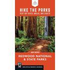 HIKE THE PARKS: REDWOOD NAT'L & STATE PARKS