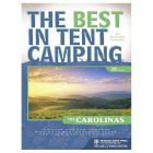 BEST IN TENT CAMPING_100449