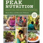 PEAK NUTRITION: SMART FUEL FOR OUTDOOR ADVENTURE