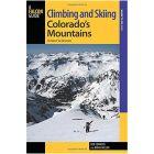 CLIMBING & SKIING CO MTNS
