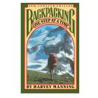 BACKPACKING_101961