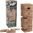 JENGA_103152