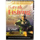 FISHING_103760