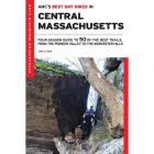 AMC BEST DAY HIKES IN CENTRAL MASSACHUSETTS