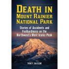 DEATH IN MOUNT RANIER NP