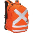 CALIBRE 26 L SAFETY BACKPACK