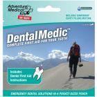 DENTAL MEDIC_118096