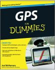 FOR DUMMIES_137000
