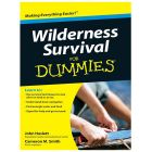 FOR DUMMIES_137006