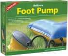 FOOT PUMP_NTN07282