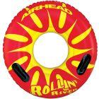 ROLLIN' RIVER_272897
