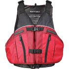 POINT 65 DISCOVERY I PFD