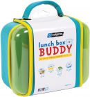 LUNCH BOX BUDDY_NTN17631
