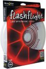 FLASHFLIGHT_NTN04042