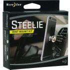 STEELIE_353526