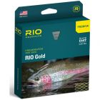 PREMIER RIO GOLD WF6F MOSS/GOLD