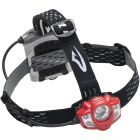 APEX 650 HEADLAMP