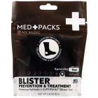 MYMEDIC BLISTER MEDPACK