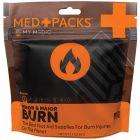 MYMEDIC BURN MEDIC MEDPACK