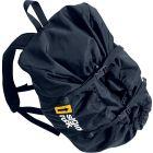 ROPE BAG_448791