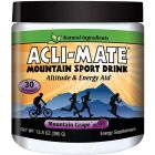 ACLI-MATE ALTITUDE TUBS