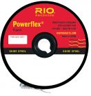 POWERFLEX_NTN17160