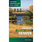 BEST URBAN HIKES IN DENVER