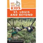 BEST HIKES WITH KIDS ST. LOUIS