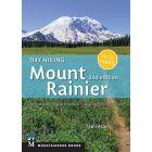DAY HIKING MOUNT RANIER