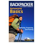 BACKPACKING_601752