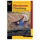 CLIMBING_601778
