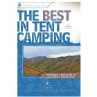 BEST IN TENT CAMPING_NTN08575