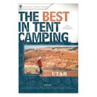BEST IN TENT CAMPING_602261