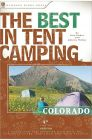 BEST IN TENT CAMPING_602321
