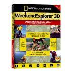 WEEKEND EXPLORER 3D_603190
