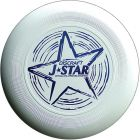 J STAR_781298