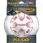 PULSAR_789554